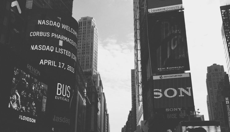 times-square-923448_1280